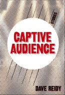 CaptiveAudienceCoverNEW_small_screen_00b